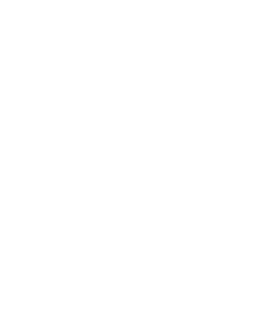 Logo for Local Public Eatery