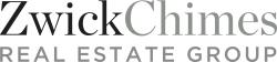 Zwick Chimes Logo