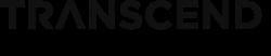 Logo for Transcend Longevity