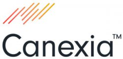 Canexia Health logo