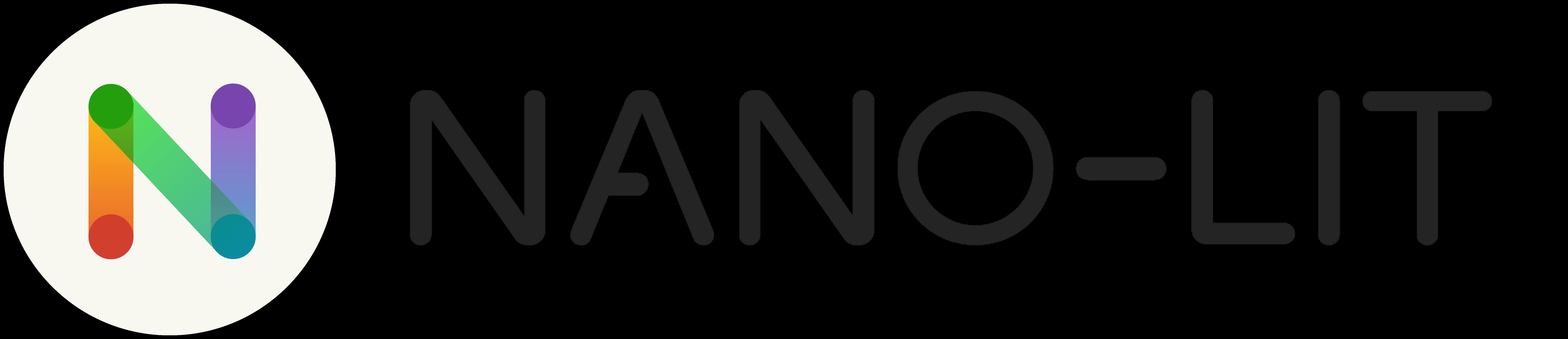 Nano-Lit Technologies Logo