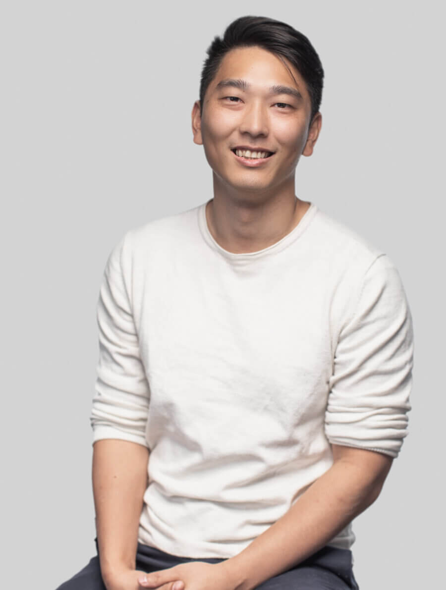 Kevin Feng , Project Manager